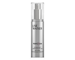 Image du produit Lise Watier - PerfeXion gel matifiant correcteur anti-âge, 50 ml