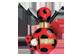 Vignette du produit Marc Jacobs - Dot Eau de parfum, 50 ml