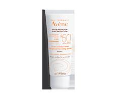 Image du produit Avène - Écran correcteur teinté haute protection FPS 50+, 40 ml, clair