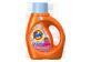 Vignette du produit Tide - Détergent à lessive liquide avec un soupçon de Downy, 1,09 L, April Fresh