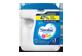 Vignette du produit Similac - Advance préparation en poudre enrichie d'ADH, de lutéine et de vitamineE naturelle, étape 1, 964 g