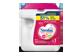 Vignette du produit Similac - Total Comfort sans OGM, préparation en poudre, 964 g