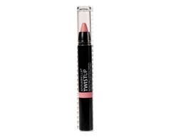 Image du produit Annabelle - Twist Up crayon rouge à lèvres, 1,5 g