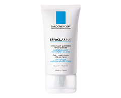 Image du produit La Roche-Posay - Effaclar Mat, 40 ml