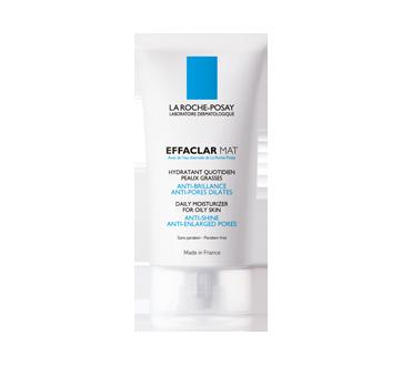 Effaclar Mat, 40 ml