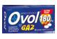 Vignette du produit Ovol - Ultra fort 180 mg, 32 unités, cerise