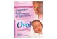 Vignette du produit Ovol - Gouttes coliques infantiles, 15 ml
