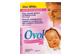 Vignette du produit Ovol - Gouttes coliques infantiles, 30 ml