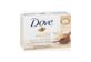 Vignette 2 du produit Dove - Pur Bien-Être pain de beauté beurre de karité au chaud parfum de vanille, 2 x 113 g