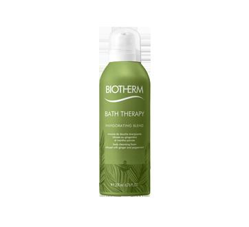Bath Therapy Invigorating Blend mousse de douche, 200 ml