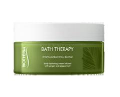 Image du produit Biotherm - Bath Therapy Invigorating Blend crème hydratante pour le corps, 200 ml