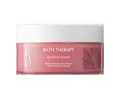 Image du produit Biotherm - Bath Therapy Relaxing Blend crème hydratante pour le corps, 200 ml