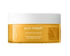 Image du produit Biotherm - Bath Therapy Delighting Blend crème hydratante pour le corps, 200 ml