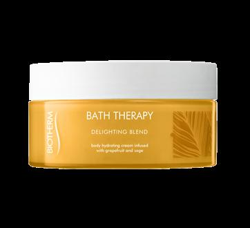 Bath Therapy Delighting Blend crème hydratante pour le corps, 200 ml