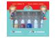 Vignette du produit Suncoat Girl - Création Couleurs trousse de vernis à ongles, 10 unités