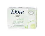 Pain de beauté Go Fresh®- cool moisture®- 2 x 113 g