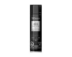 Image du produit TRESemmé - Tres Two fixatif à tenue extra forte inodore, 311 g