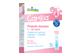 Vignette 3 du produit Boiron - Camilia poussée dentaire, 15 x 1 ml