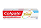 Vignette du produit Colgate - Total dentifrice, 120 ml, menthe pure