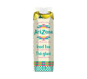 Thé glacé, 960 ml