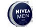 Vignette 4 du produit Nivea Men - Coffret pour hommes, 3 unités