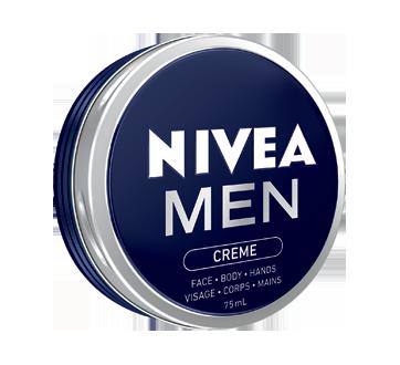 Image 4 du produit Nivea Men - Coffret pour hommes, 3 unités