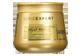 Vignette du produit L'Oréal Professionnel - Absolut Repair masque doré restucturant, 250 ml