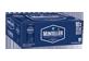 Vignette du produit Montellier - Eau minérale naturelle gazéifiée, 355 ml
