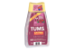 Vignette du produit Tums - Tums extra fort, 100 unités, baies assorties