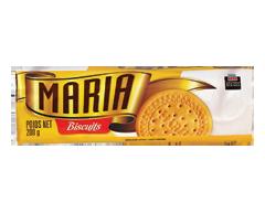 Image du produit PJC Délices - Biscuits Maria, 200 g
