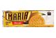 Vignette du produit PJC Délices - Biscuits Maria, 200 g