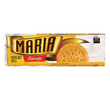 Biscuits Maria, 200 g