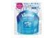 Vignette du produit Kleenex - Wet Wipes Gentle Clean lingettes humides pour les mains et le visage, 25 unités
