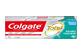 Vignette du produit Colgate - Total fraîcheur dentifrice à rayures, 120 ml, menthe fraîcheur