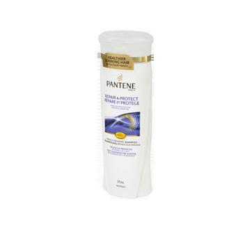 Répare et protège - Shampooing, 375 ml