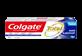 Vignette du produit Colgate - Total avancé blanchissant dentifrice, 120 ml