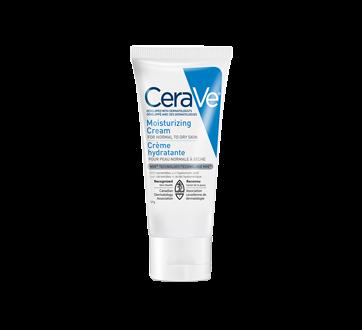 Image du produit CeraVe - Crème hydratante, 56,7 g