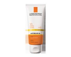 Image du produit La Roche-Posay - Anthelios lotion ultra-légère FPS 30, 100 ml