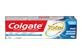 Vignette du produit Colgate - Total réparation quotidienne dentifrice, 70 ml