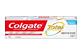 Vignette du produit Colgate - Total dentifrice, 70 ml, menthe pure