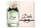 Vignette du produit Dolce&Gabbana - Dolce eau de parfum, 75 ml