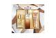 Vignette du produit Nuxe - Prodigieux Le Parfum coffret, 3 unités