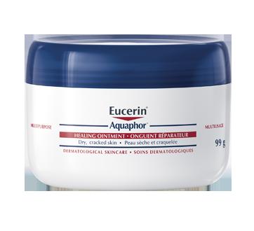 Image du produit Eucerin - Aquaphor onguent réparateur, 99 g