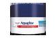 Vignette 2 du produit Eucerin Aquaphor - Aquaphor onguent protecteur pour la peau, 7 g