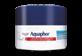 Vignette 2 du produit Eucerin - Aquaphor onguent protecteur pour la peau, 7 g