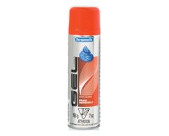 Image du produit Personnelle - Gel à raser peau sensible, 198 g