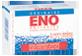 Vignette du produit Eno - Antiacide poudre effervescente, 10 x 5 g