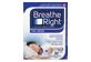 Vignette du produit Breathe Right - Bandelettes nasales, 30 unités, beige-grande