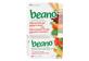 Vignette du produit Beano - Beano comprimés, 60 unités