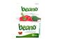 Vignette du produit Beano - Beano comprimés, 30 unités